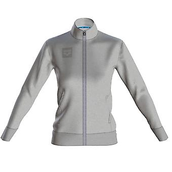 Arena Womens Essential F/Z Jacket