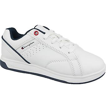 Champion Ace Court Tennis As 168015-D10 Kids sneakers