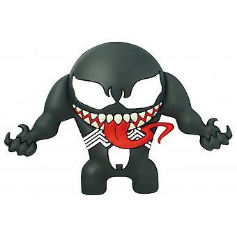 3D Foam Magnet - Marvel - Venom New 69103