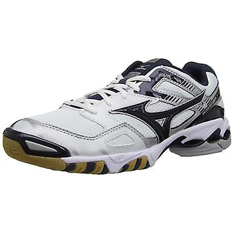 Mizuno Women's Wave Bolt 3 Volley Ball Shoe