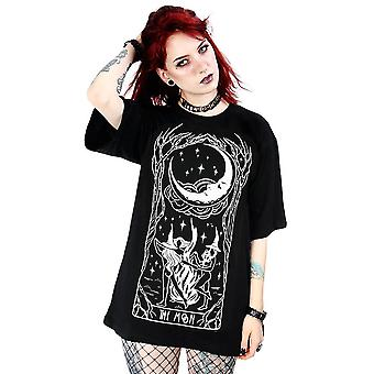 Restyle - witches chant - t-shirt