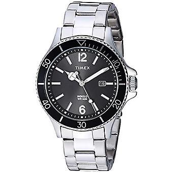 Timex Uhr Mann Ref. TW2R64600JT