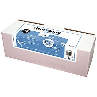 Heat'n Bond Feather Light Fusible 17