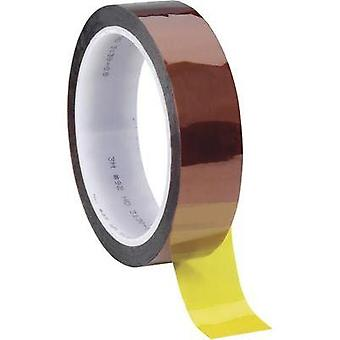 Electrical tape 3M Content: 1 Rolls