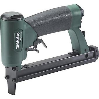 Pneumatic stapler Metabo DKG 80/16DL incl. case