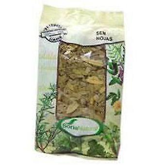 Soria Natural Sen Leaves (Herbalist's , Plants)