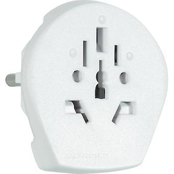 Travel adapter World to Europe Skross 1.500211