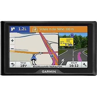 Garmin Drive™ 50LMT CE Sat nav 12.7 cm 5  Central Europe