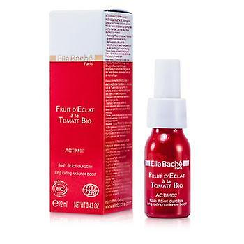 Ella Bache Actimix Radiance Boost - 12ml de larga duración / 0.43 oz