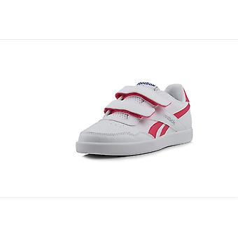 Reebok Royal Effect V55988 universal all year kids shoes