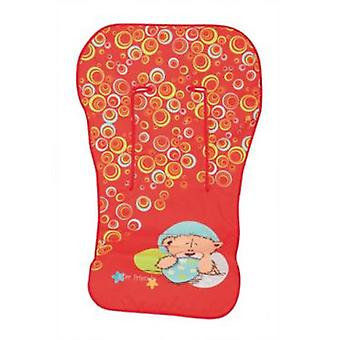 Babyline Sleeve Bear Chair (Babies and Children , Walk)