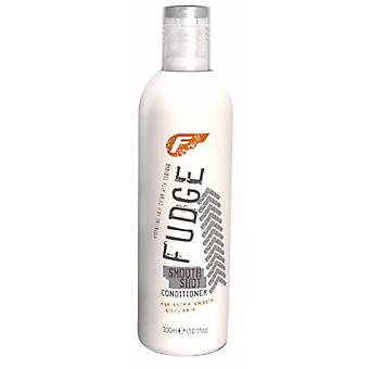 Fudge Fudge Smooth Shot Conditioner