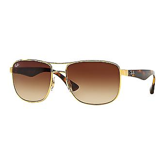 Zonnebrillen Ray - Ban RB3533 RB3533 001/13 57