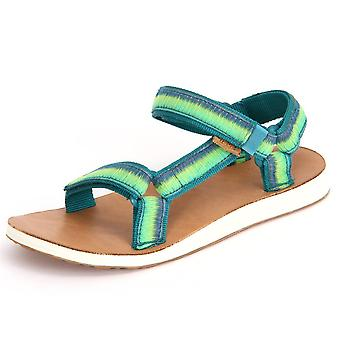 Teva Original Ombre 8890516   women shoes
