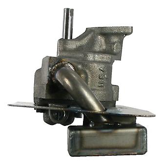 Moroso 22187 High Volume Oil Pump and Pickup for Chevy Big-Block Engines