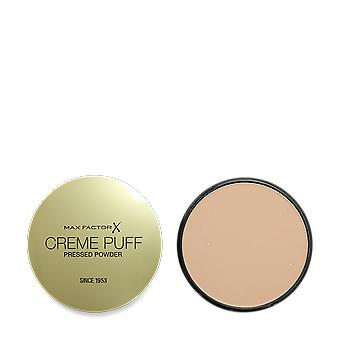 Max Factor Cr�me Puff Pressed Powder 59 Gay Whisper 21g