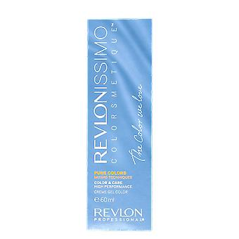 Revlon Revlonissimo Colorsmetique Pure Colors 900 Fuchsia 60ml