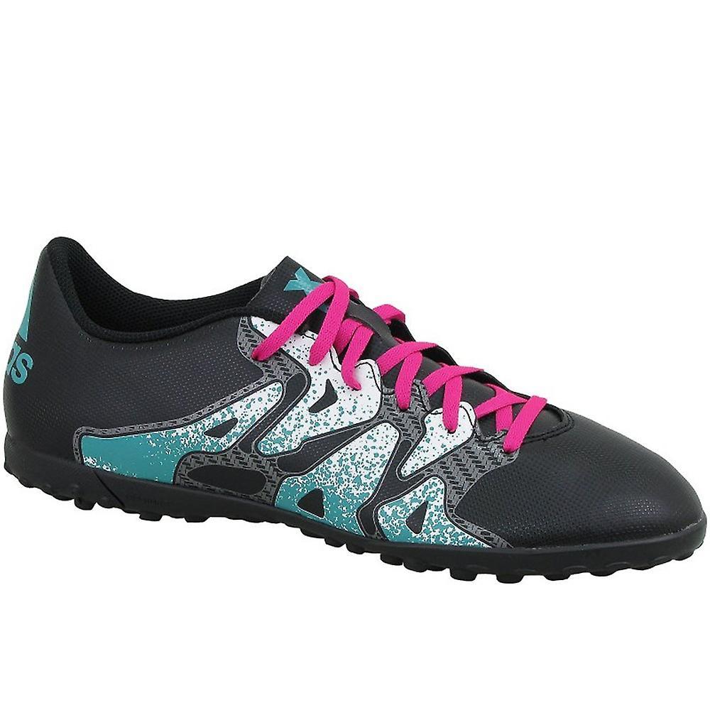 Universale di scarpe Adidas X 154 TF S78173