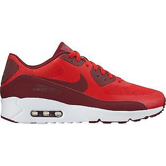 Nike Air Max 90 Ultra 20 wichtige 875695600 Universal alle Jahr Männer Schuhe