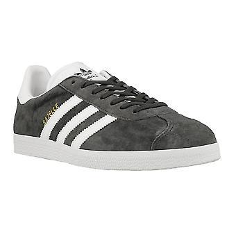 Adidas Gazelle BB5480 universele zomer mannen schoenen