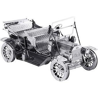 Metal Earth Ford 1908 Model T