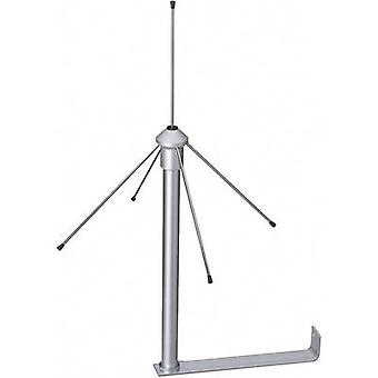 Antenna Aurel GP 433 Ground Plane Antenne