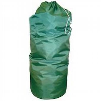 Awning Bag / Cover Large in waterproof heavy duty canvas material