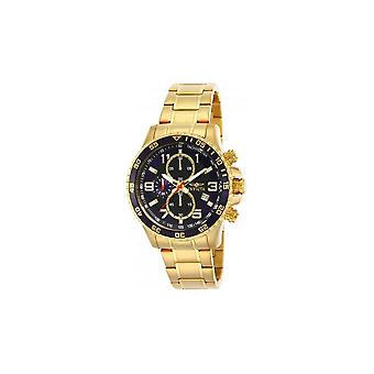 Invicta watches mens specialty chronograph 14878