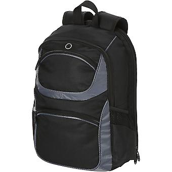 Avenue Continental 15.4In Laptop Backpack