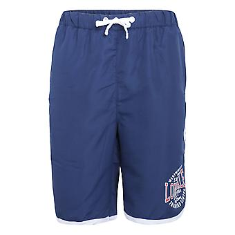 Lonsdale swimming trunks of Sandyhills