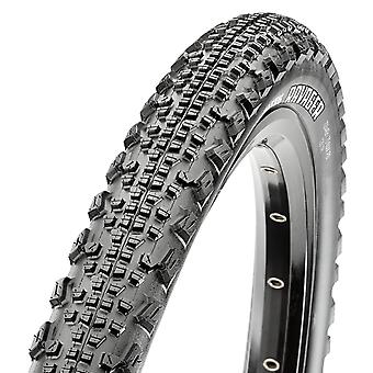 Maxxis bike of tyres Ravager CX SilkShield / / all sizes