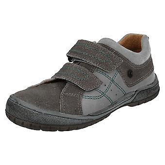 Мальчики Стартрайт туфли Неаполь