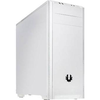 Midi tower PC casing Bitfenix Nova White