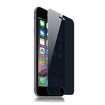 Stuff Certified ® Privacy Screen Protector iPhone 7 Plus Tempered Glass Film