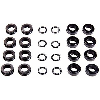 MAHLE Original B31696     Fuel Injector Seal Kit, 1 Pack