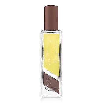 Jo Malone 'Tobacco & Mandarin' Cologne 1.0oz/30ml Spray New