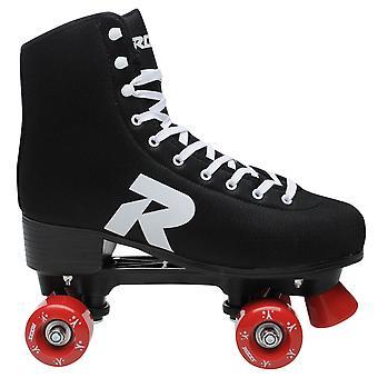 Roces Mens 52Star QuadSkt Skates Quad