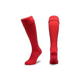 Mitre Mercury Plain Match Socks