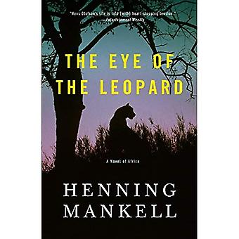 The Eye of the Leopard (Vintage)