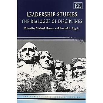 Estudios de liderazgo