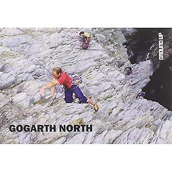 Gogarth North