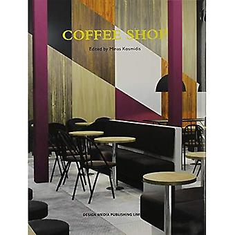 Cofee Shop