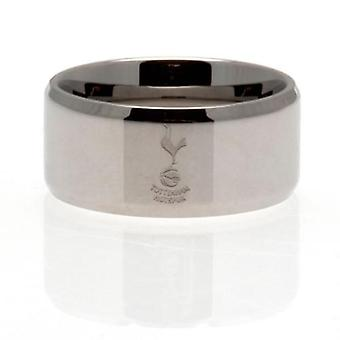Tottenham Hotspur Band Ring store