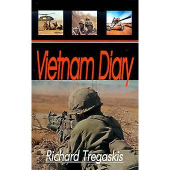 يوميات فيتنام قبل تريجاسكيس آند ريتشارد