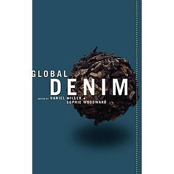 Global Denim by Miller & Daniel