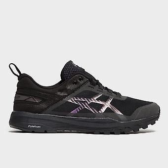 786b867b9d63 New Asics Men's GECKO XT Running Shoes Black
