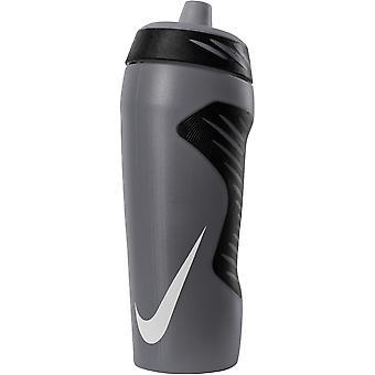 ナイキ メンズ Hyperfuel 蓋 18 oz すべてスポーツ水筒