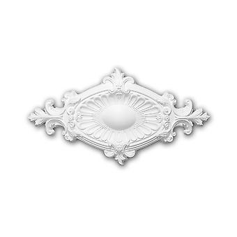 Ceiling rose Profhome 156043