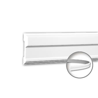Panel moulding Profhome 151344F
