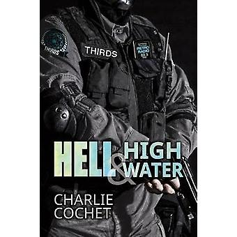 Hell & High Water by Hell & High Water - 9781641080811 Book